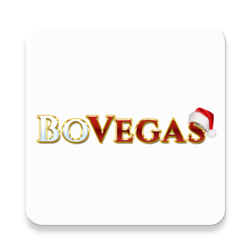 BO Vegas