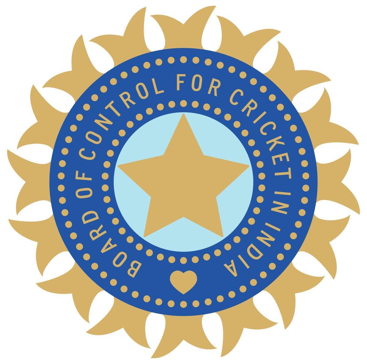Pari Match Cricket